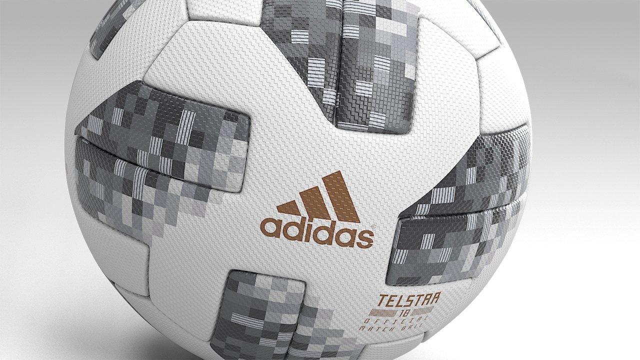 Fantastic Football Ball World Cup 2018 - official_ball_fifa_worldcup_2018_telstar_pbr_3d_model_c4d_max_obj_fbx_ma_lwo_3ds_3dm_stl_1881780_o  Gallery_197410 .jpg