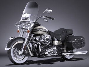 Indian Chief Jack Daniels 2016