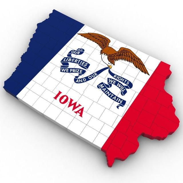 Iowa city craigslist frauen suchen männer