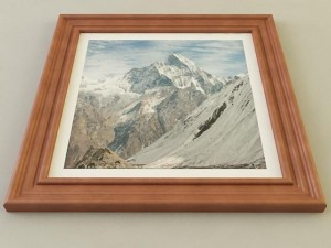 Picture Frame Style A