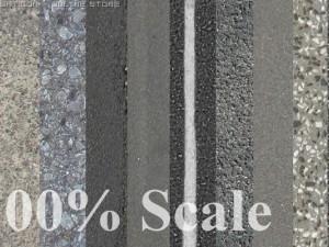 HighRes Road Textures