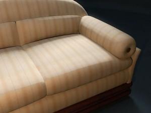 sofa CLEIN