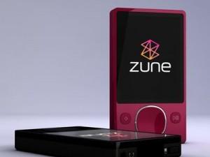 Zune120