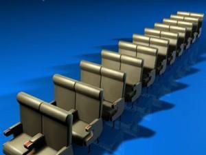 Planetrain seats 2