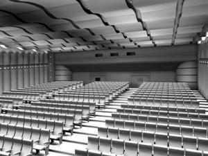 Movie Theatre_2