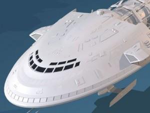 Spaceship2b