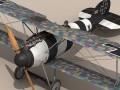 Albatros D Va jasta 26