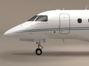 Legacy 500 generic colors