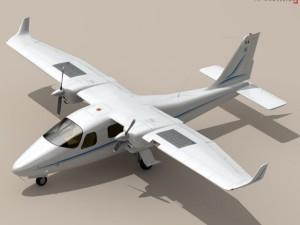 P2006T