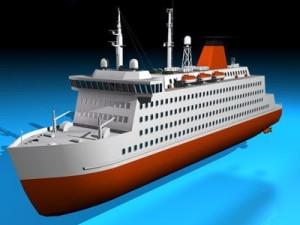 Ferryboat2