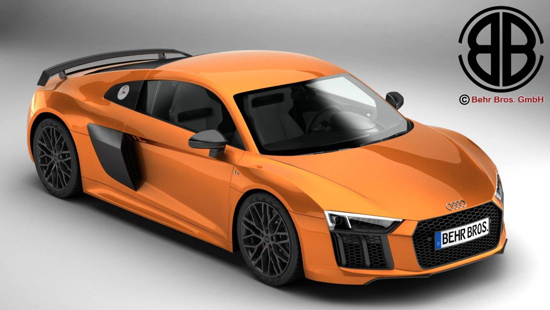 car blueprint doblo copy tesla model s cad blocks free dwg file thousands of documents in
