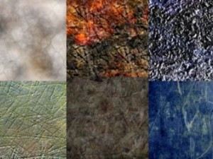 Textures 0001