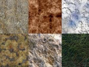 Textures 0002