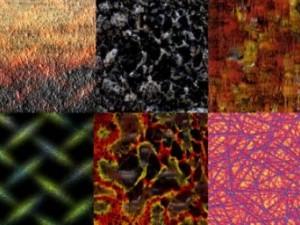 Textures 0003