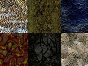 Textures 0004