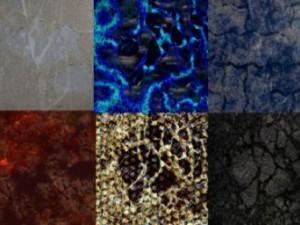 Textures 0005