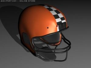 Helmet (Chess)