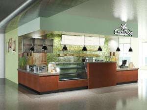 Restaurant 3D Models - Download Restaurant 3D Models 3DExport