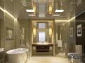 Bathroom 63