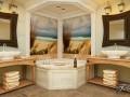 Bathroom 71