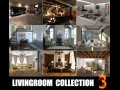 Livingrooms Collection 3