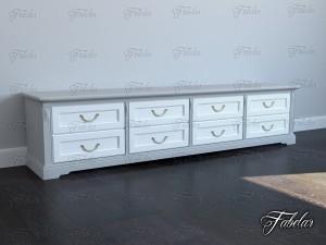 Dresser 02