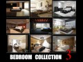 Bedrooms collection 3