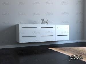 Dresser 04