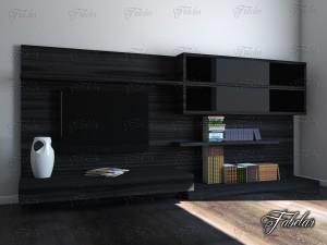 TV cabinet 10