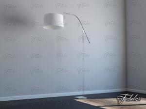 Floor lamp 05
