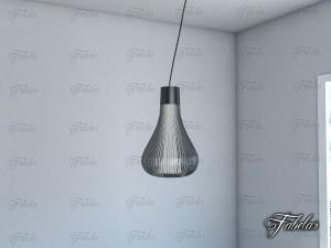 Hanging light 04