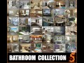 Bathroom collection 5