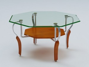 Center Table 03