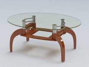 Center Table 04
