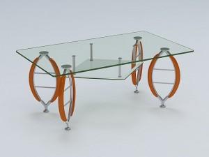 Center Table 05
