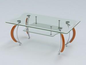 Center Table 06