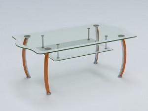 Center Table 07