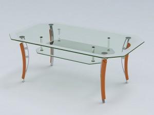 Center Table 08