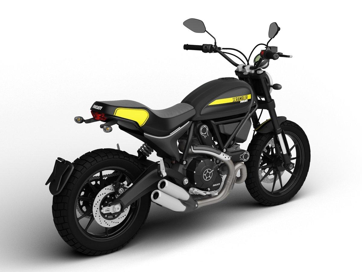 ducati full throttle motorrad bild idee. Black Bedroom Furniture Sets. Home Design Ideas