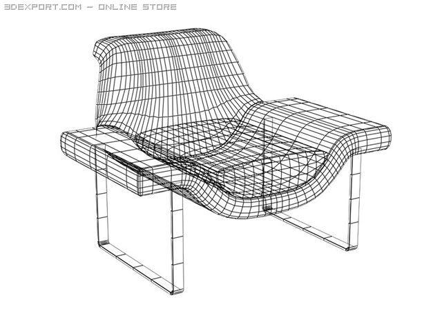 Seville Chair. Remove Bookmark Bookmark This Item