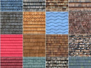 Stio Rooftops   Shingle