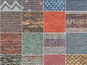 Stio Rooftops   Slate