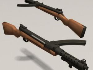 Type 100