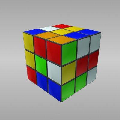 Lego technic motorbike alternative, din13, 3d модель, cg текстуры, 3d принт модели, низкополигон, для игр