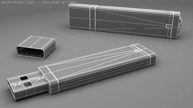 Samsung Pleomax Free 3D Model in Computer 3DExport