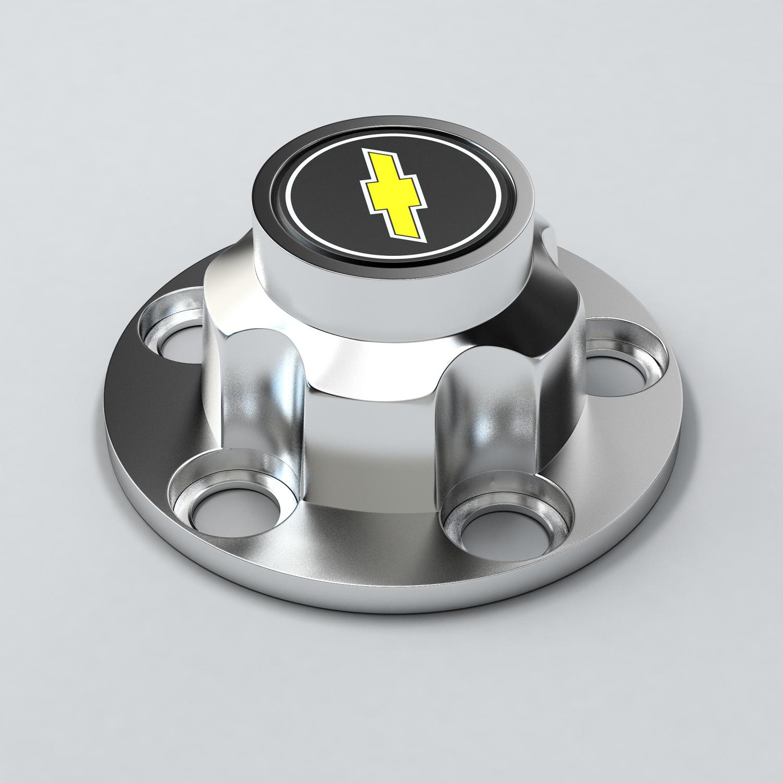 chevrolet_rally_wheel_center_hub_cap_5x1