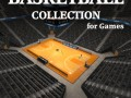 Complete Basketball Collection