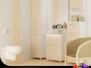 CGAXIS bathroom set 03