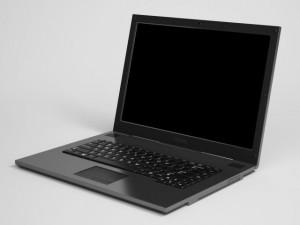 Laptop Computer CGAXIS electronics 11