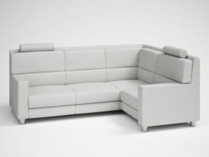 Modern Corner Sofa 26